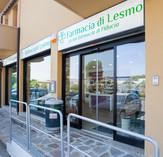Farm. LESMO Lesmo  (110).JPG
