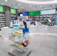 Farmacia Imbriani