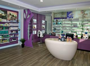 Farmacia Tagliabue - Lissone (MB)