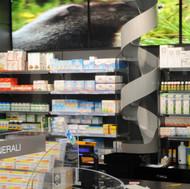 Farmacia Pio Corsetti