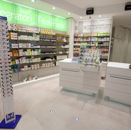 Farmacia Gonella Biondani