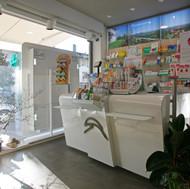 Farmacia Sbuelz