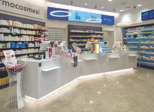 Farmacia Wagner - Milano