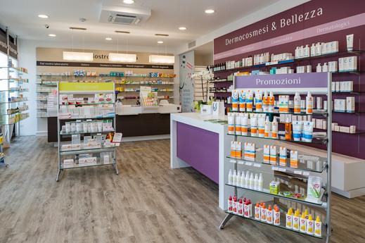 farmacia lesmo _ zanchettin rs3.jpg