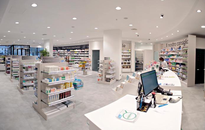 5 Farmacia Barreca - Borosesia (VC).jpg