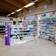 Farmacia Agazzone