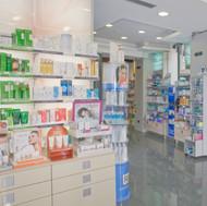 Farmacia S. Vittore