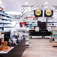 Farmacia Europea - Gruppo Crimi