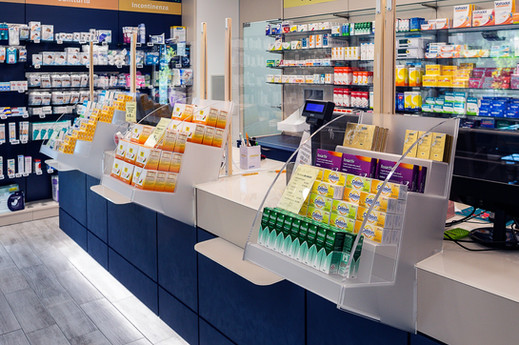 farmacia da sacco _ zanchettin rs1.jpg