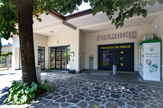 Farm. SACCO Cambiago  (033).JPG