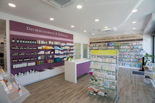 farmacia lesmo _ zanchettin rs2.jpg