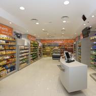 Farmacia Fontana