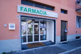 FARM. SAN. TERESA LEGNANO  (50).JPG