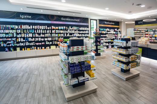 farmacia da sacco _ zanchettin rs.jpg