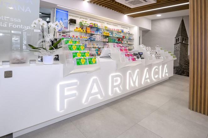 Farm. FONTANA  (025).jpg