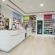 Farmacia Botti
