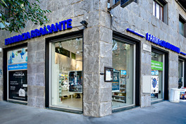 FARM. BRAMANTE Milano (001).JPG
