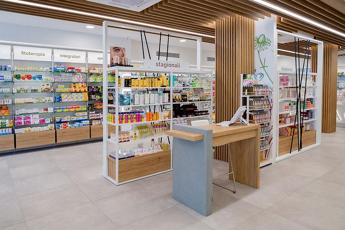 farmacia fontana trento rs.jpg