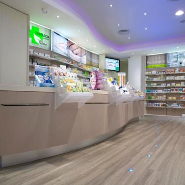 Farmacia Tagliabue