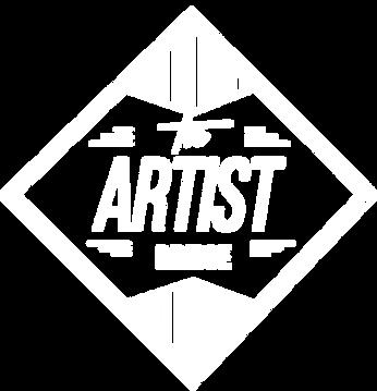 The-Artist-Bridge-flattened-logo_0002s_0