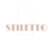 STILETTO-logo (4).png