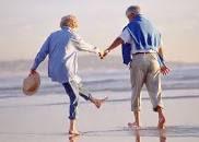 elderly couple on beach.jpg