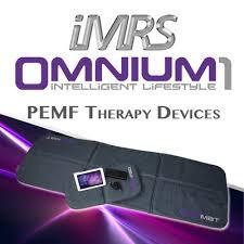 iMRS Omnium 1 Complete Set Upgrade - FREE Brain Wave.