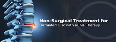 back pain and pemf.jpg