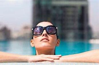 lady at the pool.jpg