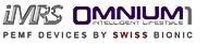 iMRS-Omnium1-logo-Swiss-Bionic.png