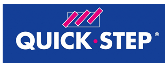 quick-step-logo-frnt-1.png