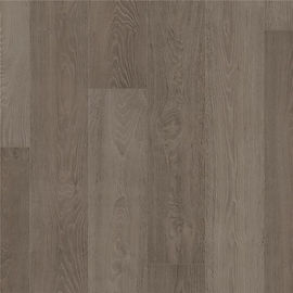 Largo Grey vintage oak 2.jpeg