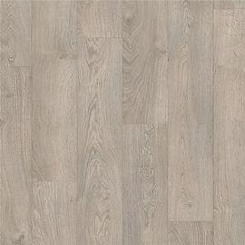 Classic Old oak light grey 2.jpeg
