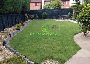 Artificial Grass Barnsley