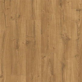 Impressive Ultra Classic oak natural 2.j