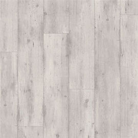 Impressive Concrete wood light grey 2.jp