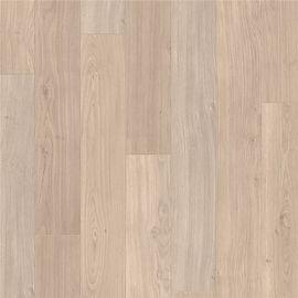 Elite Light grey varnished oak 2.jpeg