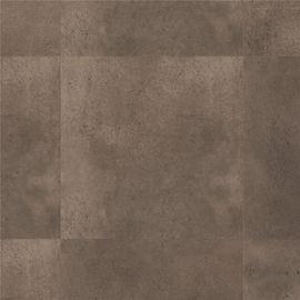 Arte Polished Concrete Dark 2.jpeg