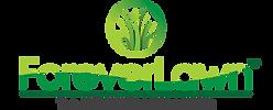 Forever-Lawn-Logo-TM.png