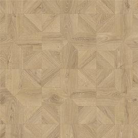 Impressive Patterns Royal oak natural 2.