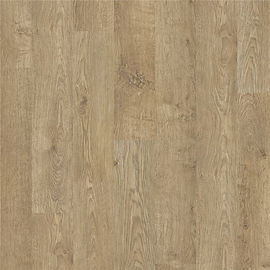 Eligna Old Oak Matt Oiled 1.jpeg