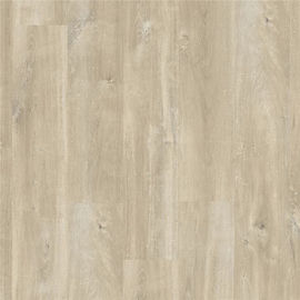 Creo Charlotte oak brown 1.jpeg
