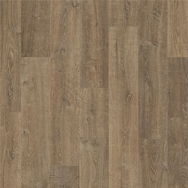 Eligna Riva oak brown 3.jpeg
