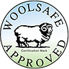 woolsafe.png
