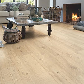 Impressive Sandblasted oak natural 3.jpe