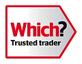 which trader logo for website.png