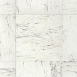 Arte Marble Carrera 5.jpeg