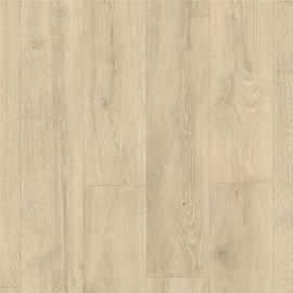 Majestic Woodland Oak Beige 1.jpeg
