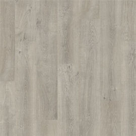 Eligna Venice oak grey 1.jpeg