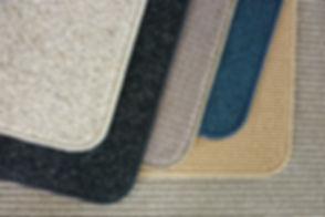 edged-carpet-binding.jpg